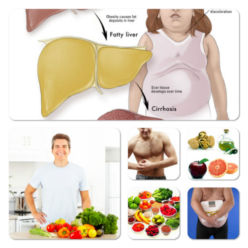 Liver Healthy Diet Pictures Wallpapers
