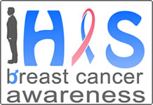 Mens Breast Cancer Pictures Wallpapers