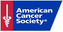 National Cancer Society Pictures Wallpapers