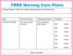 Nursing Care Plan For Copd Oxxbdofh