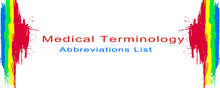 Nursing Terminology List Pictures Wallpapers