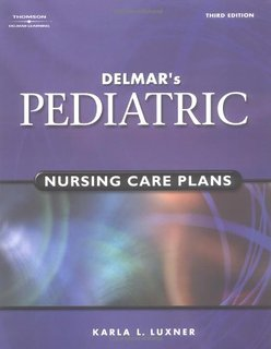 Pediatric Nursing Care Plans Pictures Wallpapers