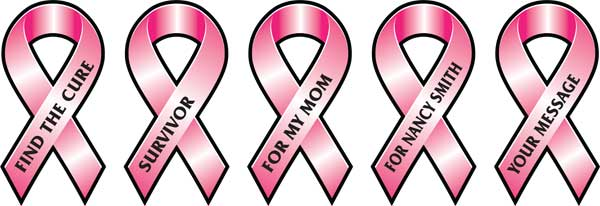 Pictures Of Breast Cancer Ribbons Pictures Wallpapers