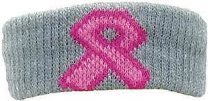 Pink Armbands For Breast Cancer Pictures Wallpapers