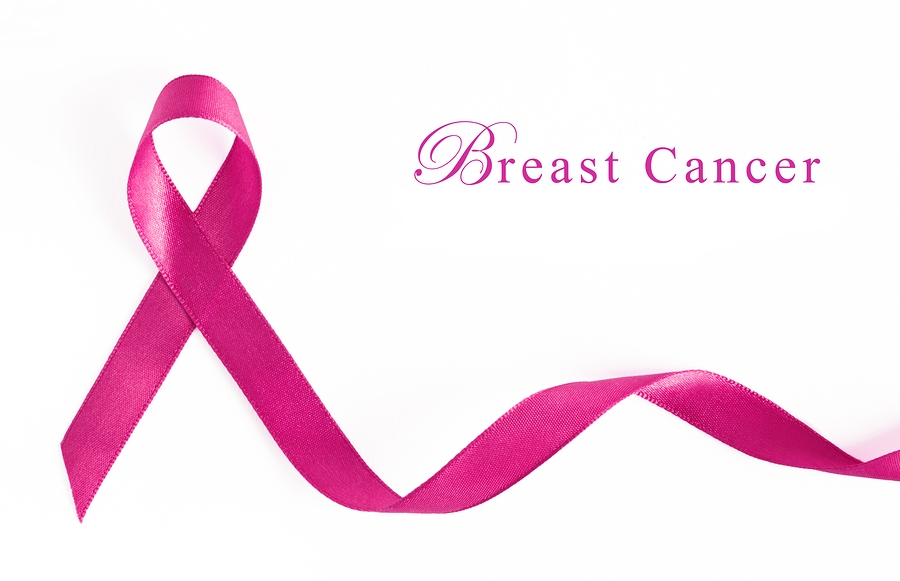 Pink Breast Cancer Pictures Wallpapers