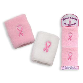 Pink Wristbands For Breast Cancer Pictures Wallpapers