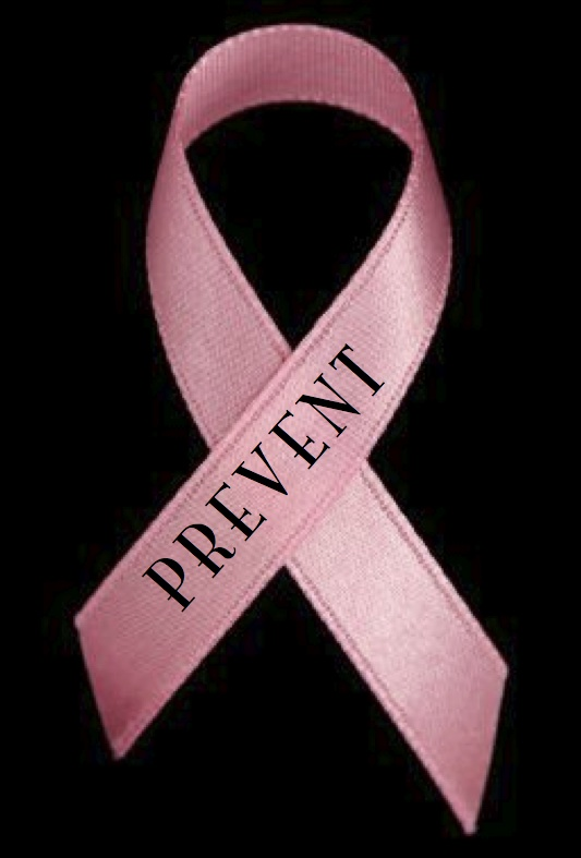 Preventing Breast Cancer Pictures Wallpapers