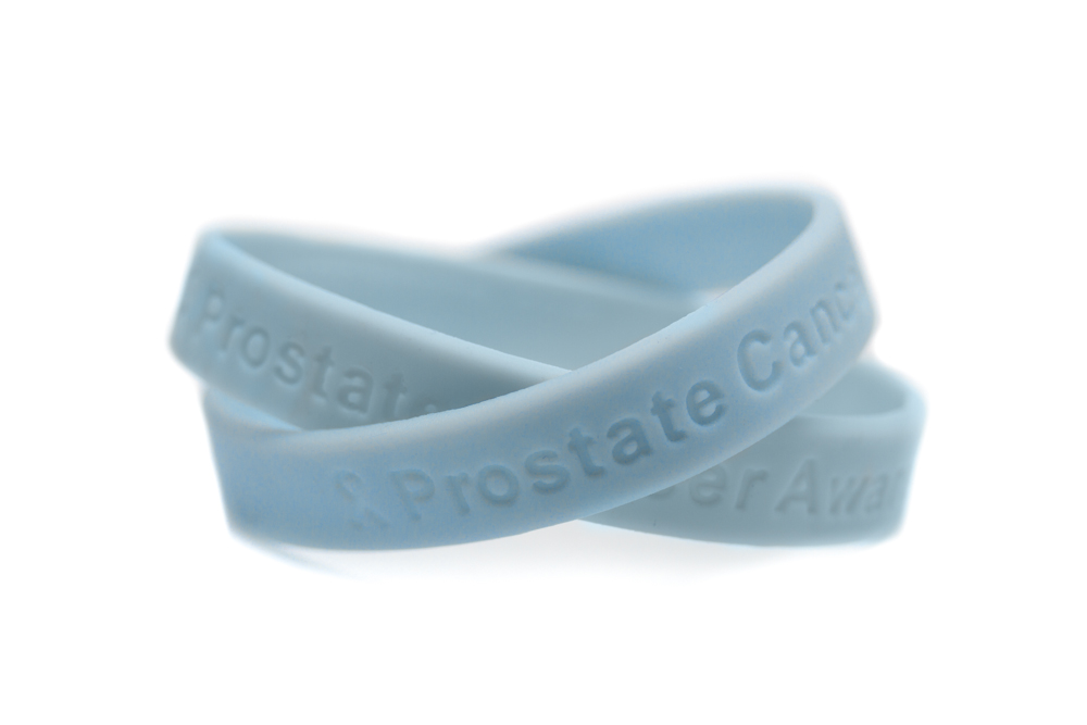Cancer Bracelets Rubber Pictures Wallpapers