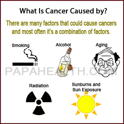What Is Cancer Pictures Wallpapers