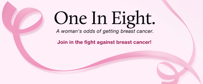 When Is Breast Cancer Awareness Month Pictures Wallpapers
