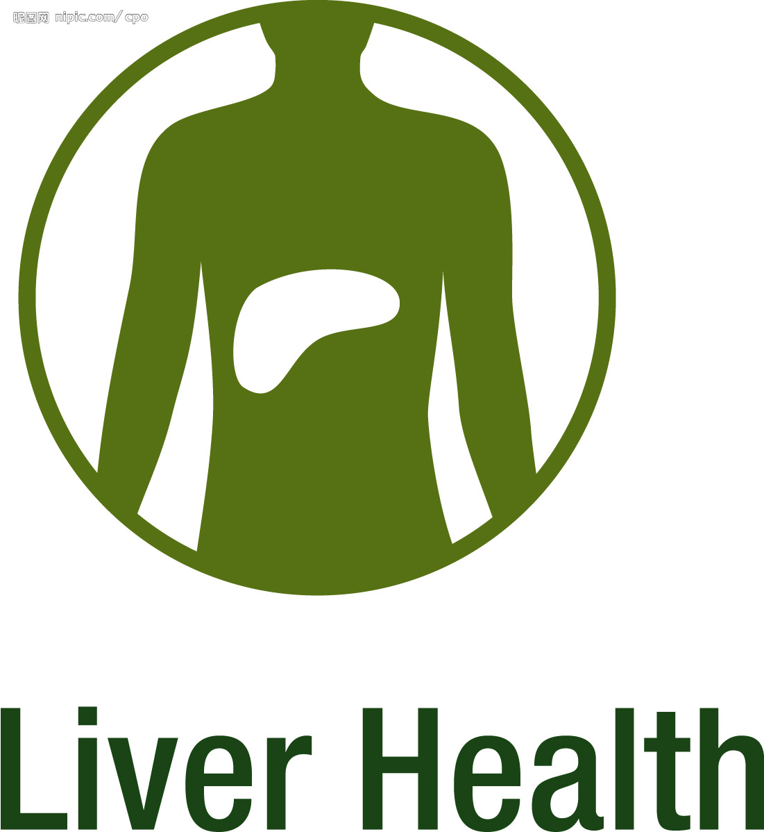 Health Liver Pictures Wallpapers