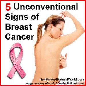 What Are Symptoms Of Breast Cancer Pictures Wallpapers