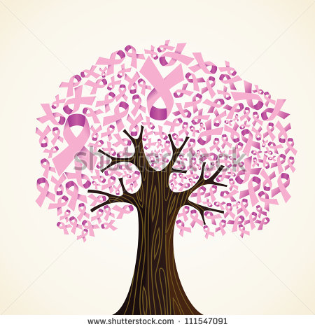 Breast Cancer Emblem Pictures Wallpapers