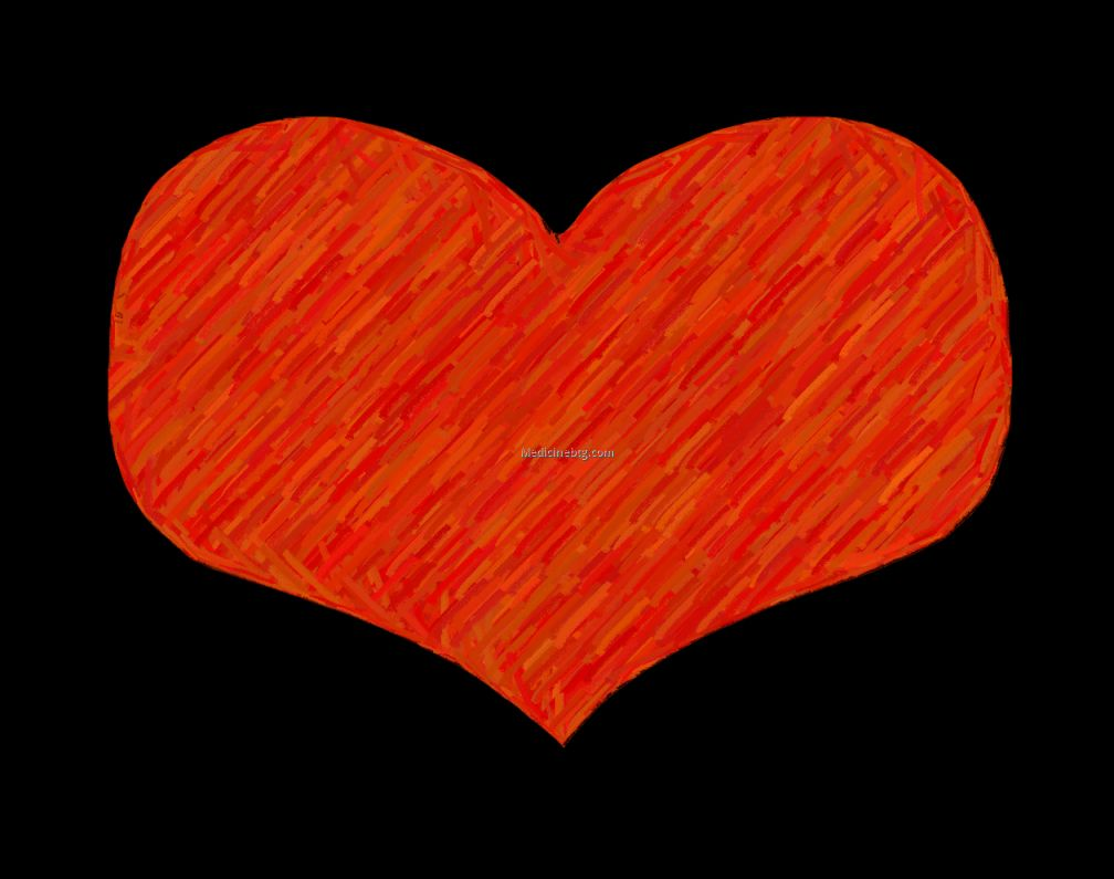 Heart Clipart Pictures Wallpapers