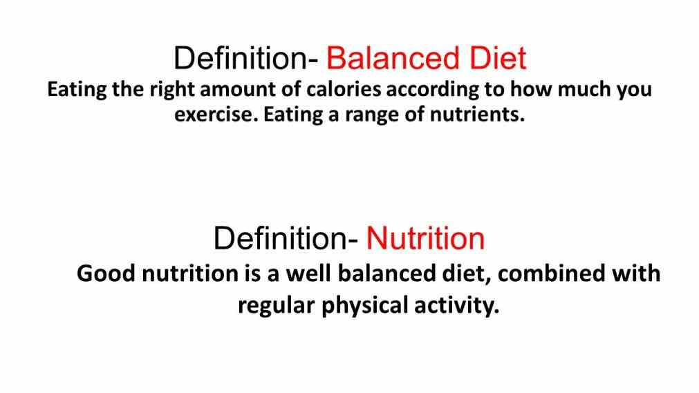 pressure standard atmosphere to raise the calorie Calories Definition meaning definition what is a unit of energy often used