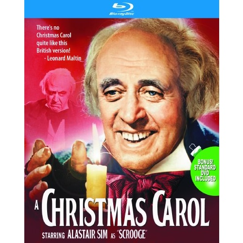 a christmas carol imdb pictures wallpapers - A Christmas Carol Imdb