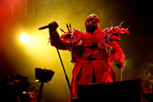 Cee Lo Green - What Christmas Means to Me ringtone ...