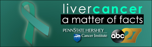 About The Liver Living With Liver Cancer Pictures Wallpapers