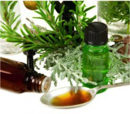 Alternative Medicine Cancer Treatment Pictures Wallpapers