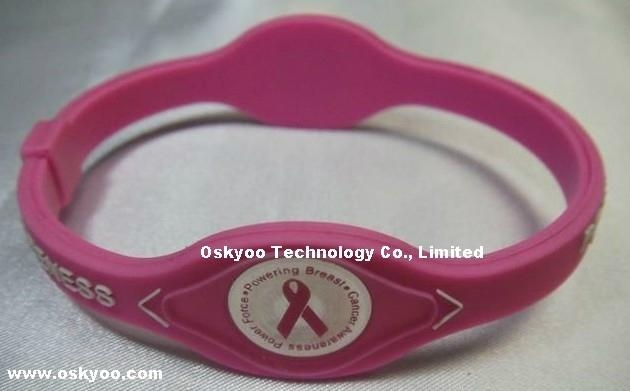 Cancer Awareness Bracelets Pictures Wallpapers