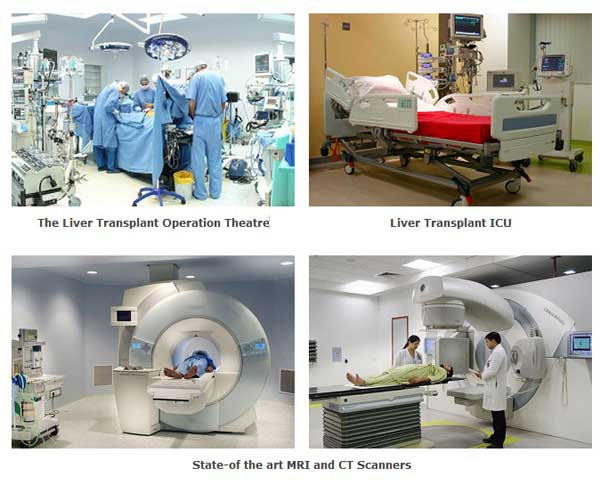 Liver Transplant Surgery Abroad Cost Of Liver Transplant Surgery Pictures Wallpapers