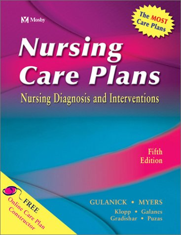 Nursing Care Plans Book Pictures Wallpapers