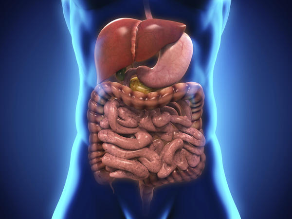 Stage 4 Colon Cancer Spread To Liver Life Expectancy Pictures Wallpapers