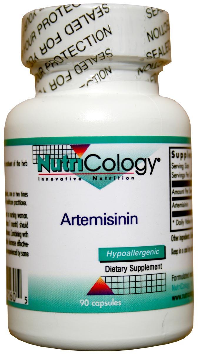 Artemisinin Cancer Pictures Wallpapers