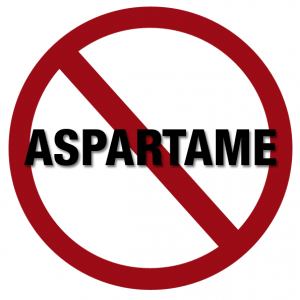 Aspartame Cancer Pictures Wallpapers