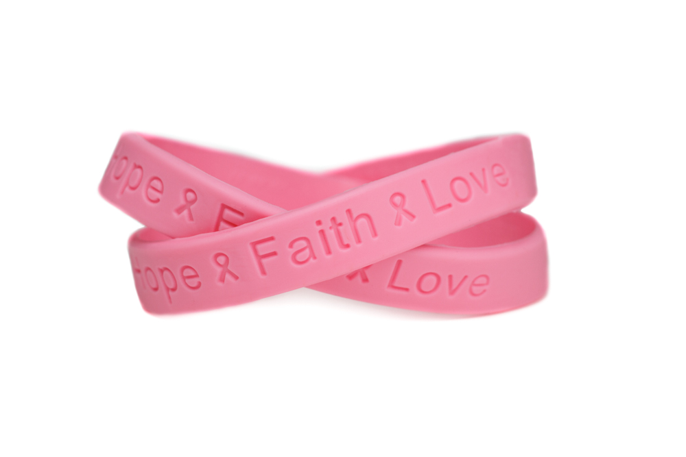 Breast Cancer Armbands Nkuhqcxdb