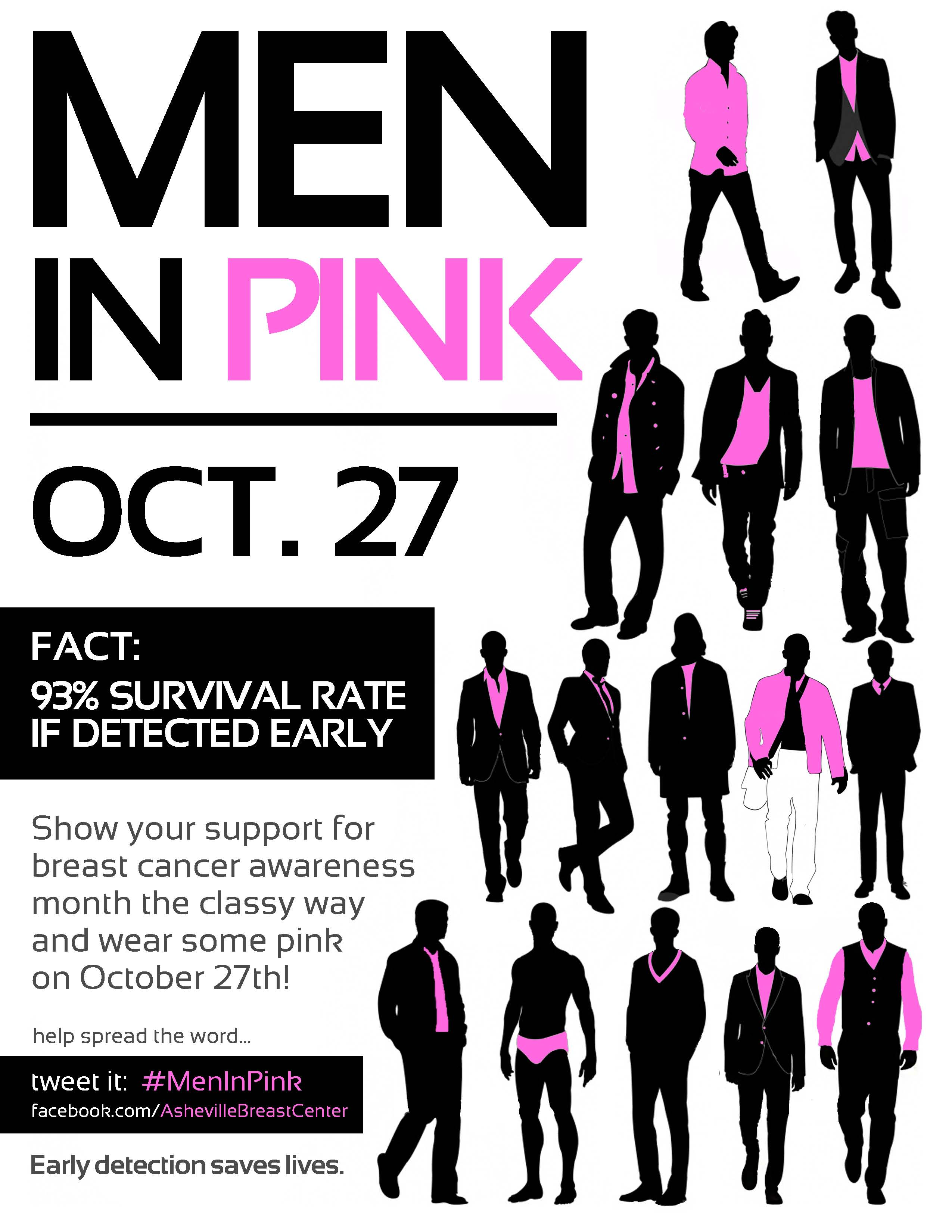 Breast Cancer For Men Pictures Wallpapers