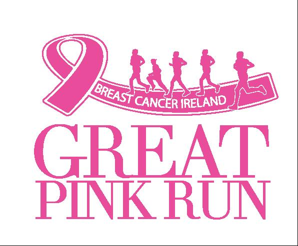 Breast Cancer Ireland Pictures Wallpapers