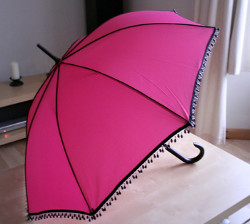 Breast Cancer Umbrella Pictures Wallpapers