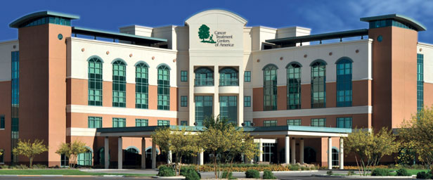 Cancer Centers Of America Pictures Wallpapers