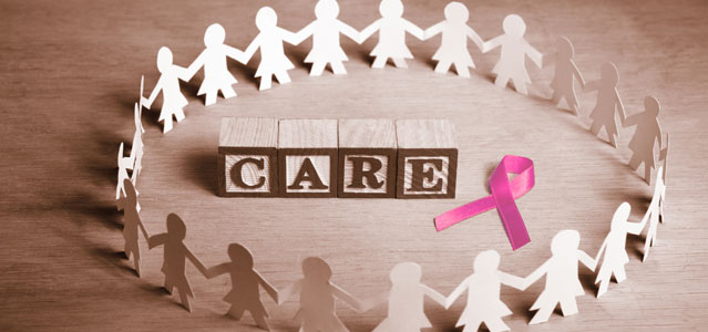 Cancer Support Groups Pictures Wallpapers