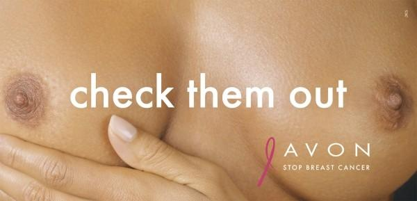 How To Check Breast Cancer Pictures Wallpapers