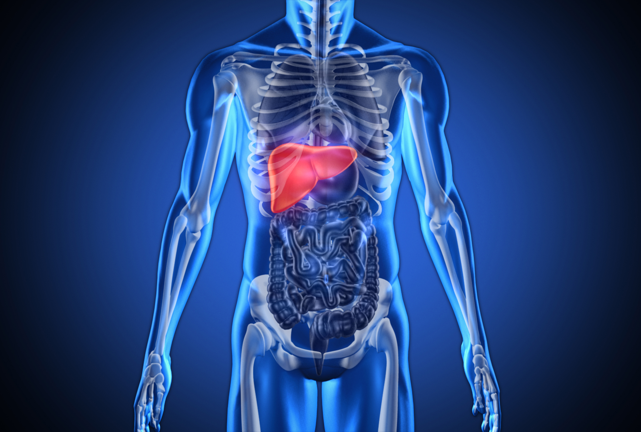 Liver Cancer Pictures Wallpapers