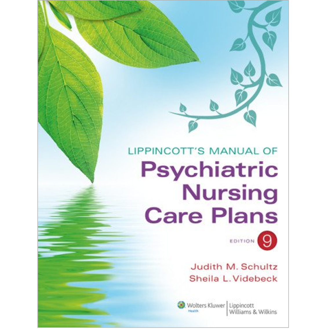 care plan mental health Mental health services have been one significant part of medical care for a number of years the costs, coverage and availability of such services have been the.