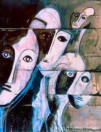 Nanda Nursing Diagnosis For Schizophrenia Pictures Wallpapers