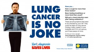 What Is Lung Cancer Symptoms Pictures Wallpapers