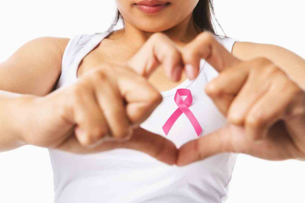 Breast Cancer Screening For Men Pictures Wallpapers